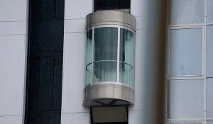 Renovar el ascensor