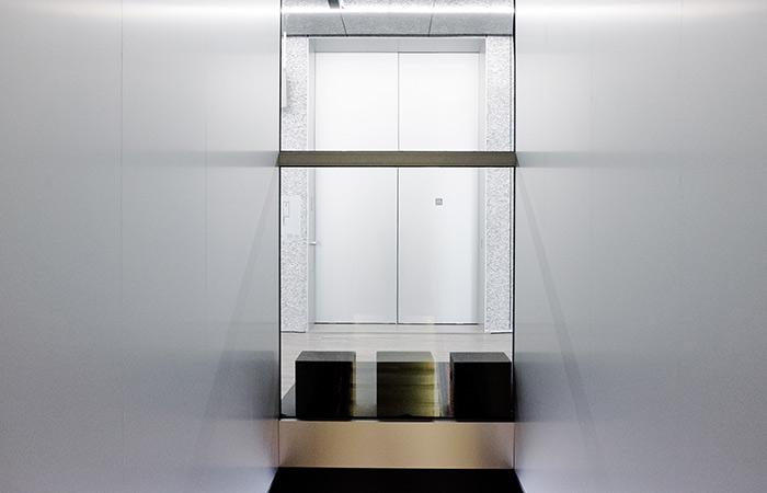 Cuándo revisar el ascensor en una comunidad de vecinos