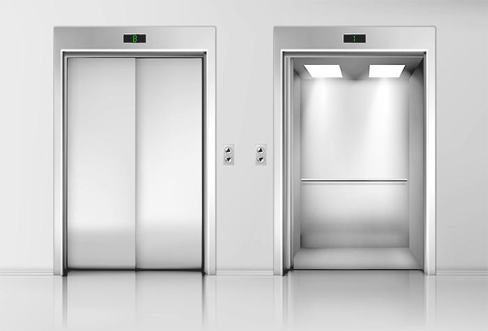 5 consejos de seguridad para el uso del ascensor