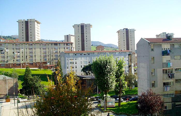 Ayudas económicas para la instalación de ascensores en Bilbao